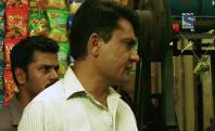 Crime Patrol: Satark - Ep 394 - 13th July, 2014 - Looking Away Part 2
