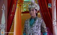 Bharat Ka Veer Putra - Maharana Pratap - Ep 244 - 17th July, 2014 - Secret room of Alwar