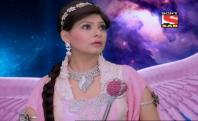 Baal Veer - Ep 491 - 18th July, 2014 - Panic occurs on Planet Earth