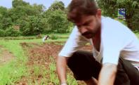 Crime Patrol: Dastak - Ep 397 - 20th July, 2014 - A Hidden Agenda Part 2