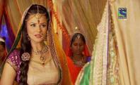 Bharat Ka Veer Putra - Maharana Pratap - Ep 245 - 21st July, 2014 - Pratap gets trapped in Alwar