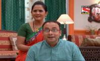 Baal Veer - Ep 492 - 21st July, 2014 - Mahabhasma Pari Returns
