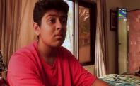 Crime Patrol: Satark - Ep 398 - 25th July, 2014 - Final Draw