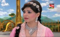 Baal Veer - Ep 517 - 22nd August, 2014 - Baal Veer turns into ashes