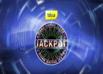 Ghar Baithe Jeeto Jackpot - Question 1 - 14th July - Tomorrow