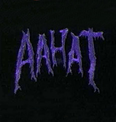 Aahat