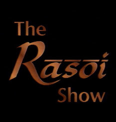 The Rasoi Show-Quickisodes