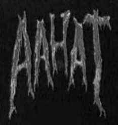 Aahat 3