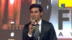 Filmfare Awards  - Part V - Full Ceremony - 59th Annual Filmfare Awards