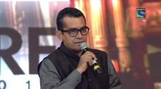 Filmfare Awards  -  Part III - Full Ceremony - 59th Annual Filmfare Awards