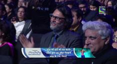 Filmfare Awards  - R. D. Burman Award - Siddharth Mahadevan - 59th Filmfare Awards 2013