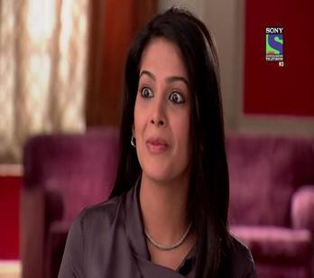 Jee Le Zara - Ep 128 - March 7,2014 - Sachi
