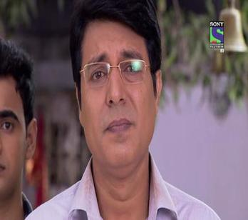 Main Naa Bhoolungi - Ep 57 - March 11,2014