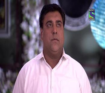 Bade Achhe Lagte Hai - Ep 599 - April 16, 2014 - Sami gets shot in Kapoor Mansion