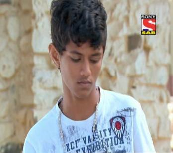 Baal Veer - Ep 423 - April 18,2014