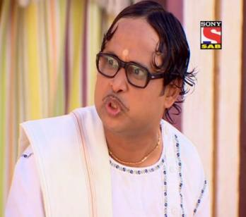 Chidiya Ghar - Ep 631 - April 23,2014