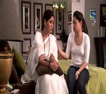 Bade Achhe Lagte Hai - Ep 602 - April 23, 2014 - Judge