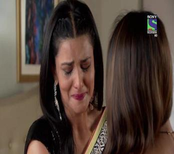 Jee Le Zara - Ep 167 - 8th May, 2014 - Sachi is blessed with twins