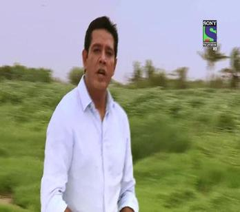 Crime Patrol: Satark - Ep 399 - 26th July, 2014 - Final Draw 2