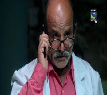 Adaalat - Ep 343 - 26th July, 2014 - The Cat Killer