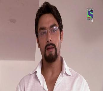 Main Naa Bhoolungi - Ep 143 - 28th July, 2014 - Aditya