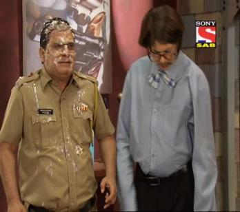FIR - Ep 1231 - 24th August, 2014 - Gopi