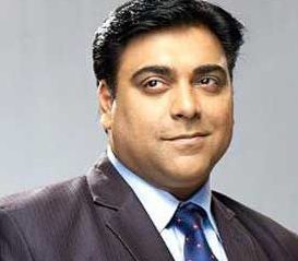 http://resources.sonyliv.com/image/upload/sl-img-cast-50750-ram-kapoor-img-1384454266540.jpg