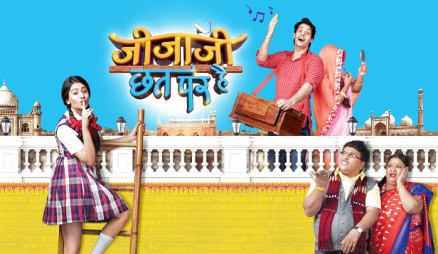 serials in sony liv