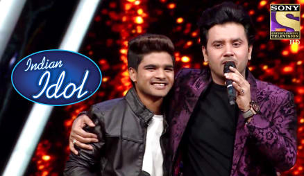 Ep  7 - A Night To Remember - Indian Idol - 28 July 2018